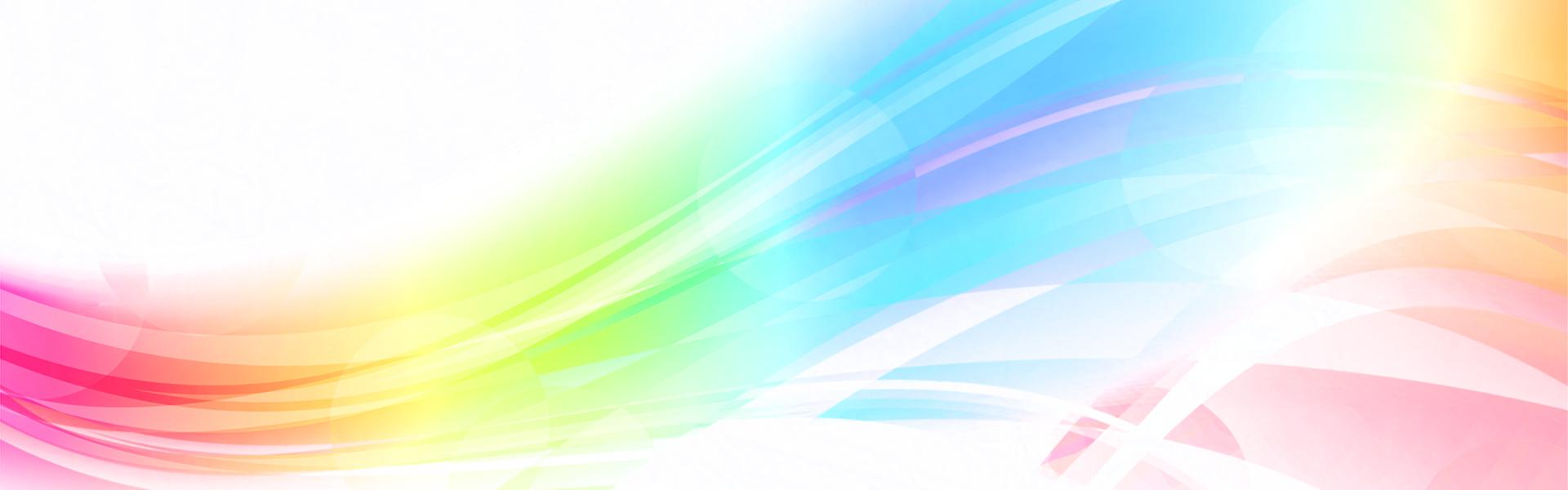 福岡のカラーセラピー・カラーリアム・オーラソーマ・カラーセラピスト養成講座|資格認定 フォー・カラー+癒し庵